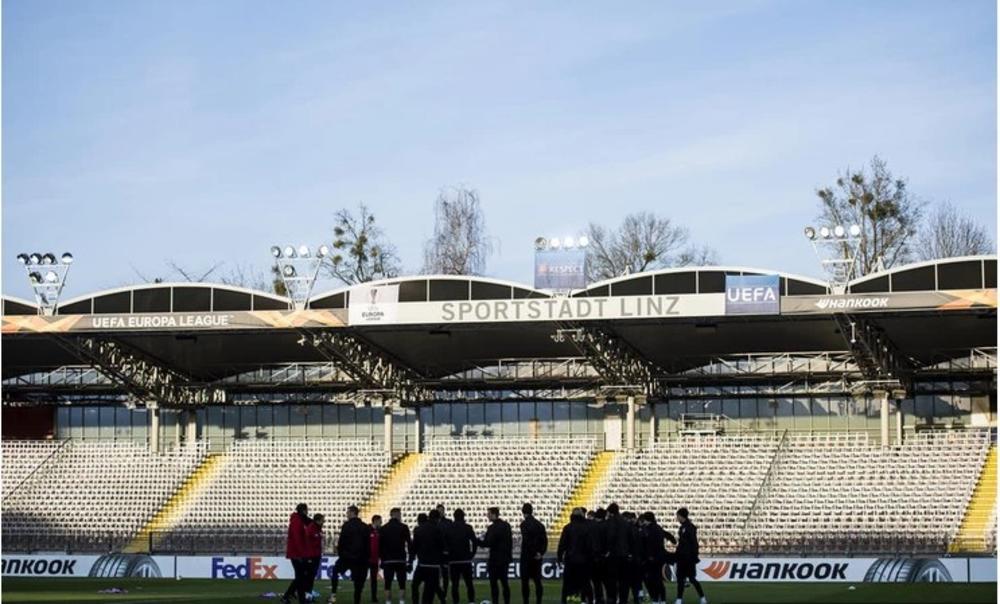 NE MOGU DA SE IZBORE! Pokrenuta istraga u austrijskoj ligi zbog testisranja na Covid 19!