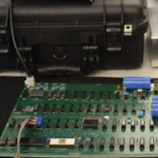 NE MOŽETE NI DA ZAMISLITE! Prvi Epl računar izašao je pre 45. godina, a izgledao je ovako! (FOTO)