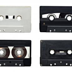 NE, NIJE VEST IZ 20. VEKA: Nedostatak repromaterijala odlaže proizvodnju audio kaseta