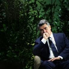 NE PRESTAJE RAT ZA TESLU: Oglasio se hrvatski predsednik, ima nepristojnu ponudu za Srbiju