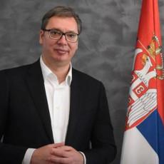 NE PROPUSTITE GOSTOVANJE PREDSEDNIKA: Vučić večeras pokazuje do sada neviđene stvari o delovanju mafijaša