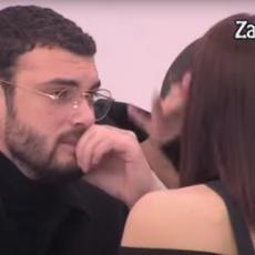 NE RAZUMEM! Posle vesti o TUČI Nadežde i njegove majke, oglasio se Toma Panić! Zavapio, očajan!