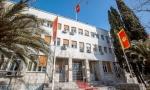 NE ZANIMA IH PORAST OBOLELIH OD KARCINOMA: Skupština Crne Gore odbila utvrđivanje posledica NATO zločina