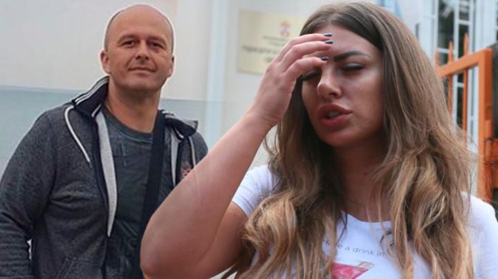 NE ŽELIM PONOVO DA TRPIM MALTRETIRANJE: Dragana ni po koju cenu ne želi da se vrati u stan, a zbog ovih reči ZALEDIĆE VAM SE KRV U ŽILAMA! (VIDEO)