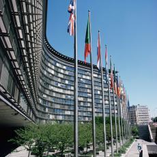 NEĆEMO NADGLEDATI IZBORE U CRNOJ GORI: Oglasio se predsednik Evropskog parlamenta