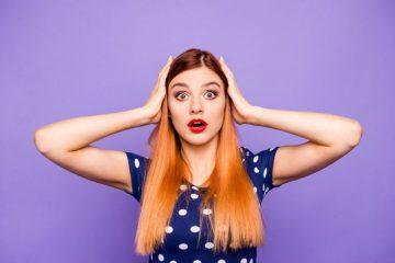 NEDELJNI HOROSKOP DO 23. JULA: Očekujte promene na poslovnom planu, ali i ljubavne trzavice