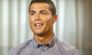 NEDVED SAOPŠTIO VAŽNU VEST: Poznato je da li Ronaldo ostaje u Juventusu!