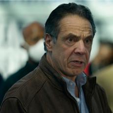 NEGIRAO SVE OPTUŽBE: Guverner Njujorka tvrdi da nikoga nije dodirivao na neprikladan način