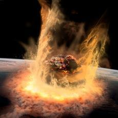 NEIZVESNOST NE PRESTAJE DA RASTE! ASTEROID SVE BLIŽI ZEMLJI, NASA POKUŠAVA DA MU PROMENI PUTANJU: Da li će kinetički udar sprečiti katastrofu?