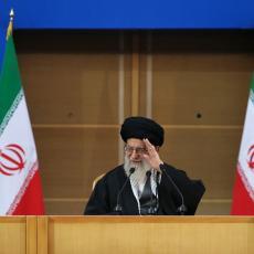 NEKE RAZLIKE SE NE MOGU LAKO PREVAZIĆI Prekinuti razgovori o iranskom nuklearnom sporazumu