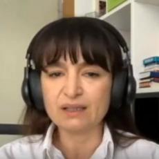 NEKI SU IZ AUSTRIJE IŠLI DA SE VAKCINIŠU U SRBIJU Oglasila se dr Cokić i poslala snažnu poruku svim građanima