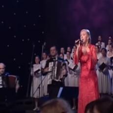 NEKOLIKO PRIJATELJA MI JE UMRLO OD KORONE Naša poznata pevačica bez posla,  STRAHUJE za zdravlje