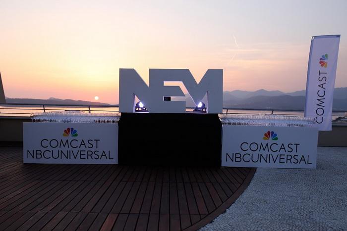 NEM Dubrovnik 2020:  Ključni događaj TV industrije u CEE regiji
