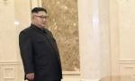 NEMA SAKRIVANjA OD KIMA: Ukradena imena i adrese skoro 1.000 severnokorejskih prebega
