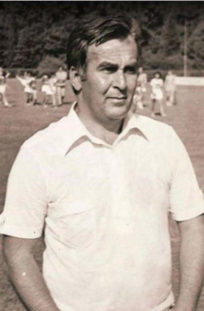 NEMA VIŠE NAŠEG SRBE: Preminuo legendarni jugoslovenski fudbaler! KOJA TUGA (FOTO)