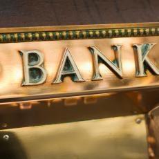 NEMAČKA NA UDARU KORONE: Bankama preti kriza zbog nesolventnih,zombi firmi
