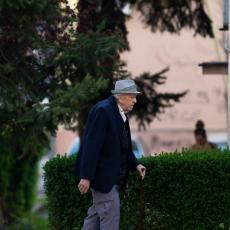 NEMAČKA SE UGLEDA NA SRBIJU: Evropska država unaprediće penzioni sistem prema srpskom modelu?