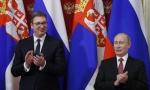NEMAČKI ISTORIČAR ZA ŠPIGL: Ako Srbija uđe u EU, Rusija će imati najboljeg saveznika