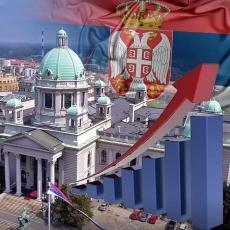 NEMAČKI MEDIJI SE PITAJU: Zašto korona toliko traje i zašto je Srbija najuspešnija zemlja u Evropi?