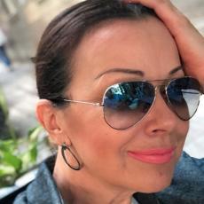 NEMAM ŠAMPON KOD KUĆE Voditeljka Dragana Katić mnoge ŠOKIRALA izjavom