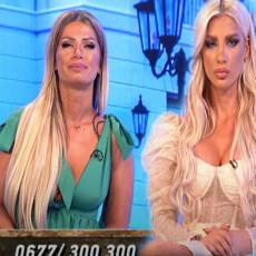 NEMAŠ TI OD SUZA NIŠTA! Gledateljka RASPLAKALA Draganu, a onda se obratila Milici i poručila joj OVO!