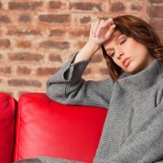 NEMATE SNAGE, A NI VOLJE: Evo zašto osećamo PAD energije, a nema veze sa PRAVIM umorom!