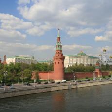 NEMCI POKUŠALI DA SE MEŠAJU U RUSKE IZBORE: Gori Tviter od BRUTALNOSTI ODGOVORA ruskog ministarstva! (FOTO)