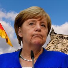 NEMCI TREBA DA SE STIDE Angela Merkel sigurno razbesnela mnoge zemljake novom izjavom