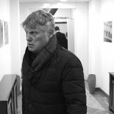 NEMI INFARKT BIO KOBAN PO LAZANSKOG? Otkriveno od čega je preminuo ambasador u Rusiji u 71. godini života
