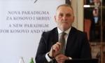 NEOČEKIVAN POGLED IZ PRIŠTINE: Srpska vojska će za 10 godina komandovati kosovskom