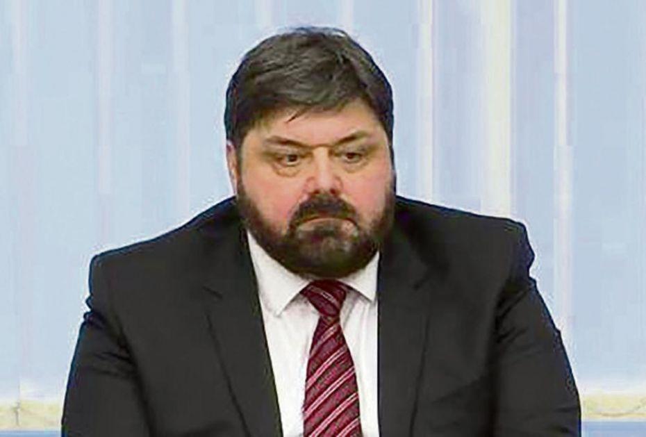 NEOČEKIVANI OBRT U SLUČAJU MEGATREND: Dejan Đorđević uhapšen, lažno prijavio da je napadnut, a evo šta je prava istina!