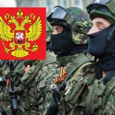NEPRIJATELJSTVO NEĆE PROĆI NEKAŽNJENO: Rusija spremila odgovor za najnovije uvrede, svako će dobiti po zasluzi