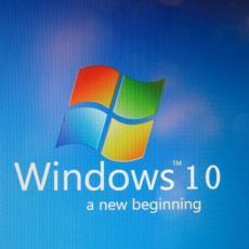 NEPRIJATNO IZNENAĐENJE: Windows 10 update pobrkao lončiće