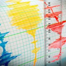 NESREĆA ZA NESREĆOM! Jak zemljotres na granici Kine i Kirgistana!