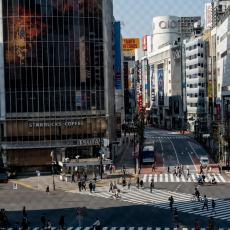 NESTABILNA EPIDEMIOLOŠKA SITUACIJA: Osaka će tražiti proglašenje vanrednog stanja
