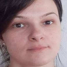 NESTALA TATJANA (32) IZ KRAGUJEVCA: Porodica moli za pomoć (FOTO)
