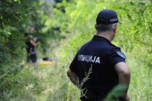 NESTALI BEZ TRAGA U proteklih mesec dana Srbija traga za čak SEDAM OSOBA, očajne porodice mole za pomoć