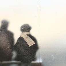 NESTAO DOKTOR IZ ĆUPRIJE: Krenuo sa suprugom da obiđu imanje, a kada se ona okrenula, njega više NIJE BILO