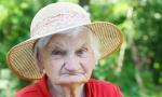 NESTAŠNA STARICA: 81-godišnjakinja pokušala da prokrijumčari 42 kilograma heroina (FOTO)
