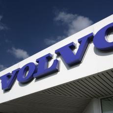 NEŠTO SVEŽE: Volvo počeo sa prodajom elekričnog SUV-a