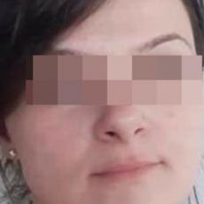NESVAKIDAŠNJOM IZJAVOM ŠOKIRALA POLICIJU! Pronađena nestala Kragujevčanka Tatjana (32)