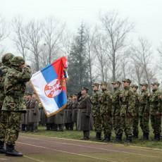 NETAČNE I ZLONAMERNE TVRDNJE Ministarstvo odbrane Srbije oštro osudilo klevete bugarskog novinara o padu MiG-29