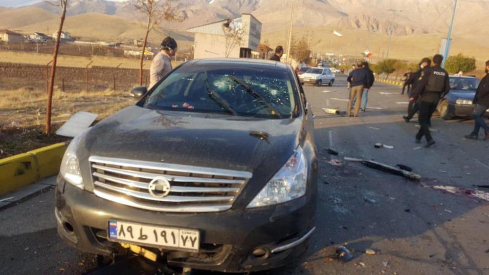 NETANIJAHU SE NE OGLAŠAVA! IZRAELSKI MINISTAR: Nemamo saznanja ko je ubio iranskog naučnika!