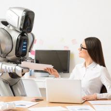 NEVEROVATNO: Kad AI uči kao ljudski mozak