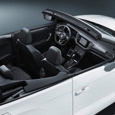 NEVEROVATNO: Počela proizvodnja VW SUV kabrioleta (FOTO)