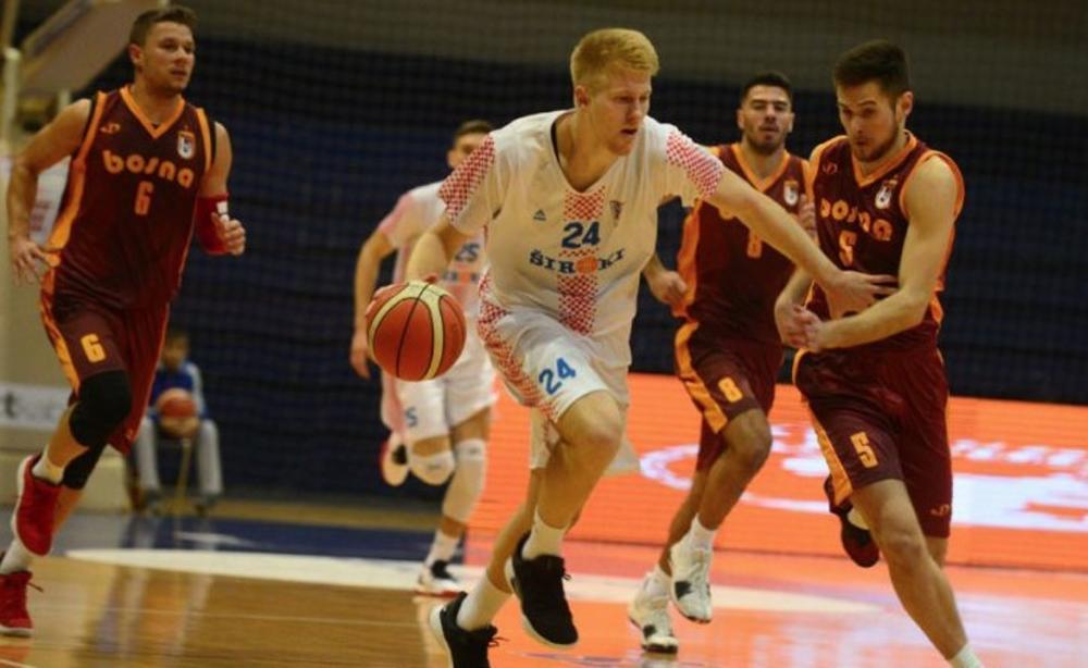 NEVIĐENI PRESEDAN: Rekao selektoru Bosne da je bolestan, pa otišao da igra za Hrvatsku