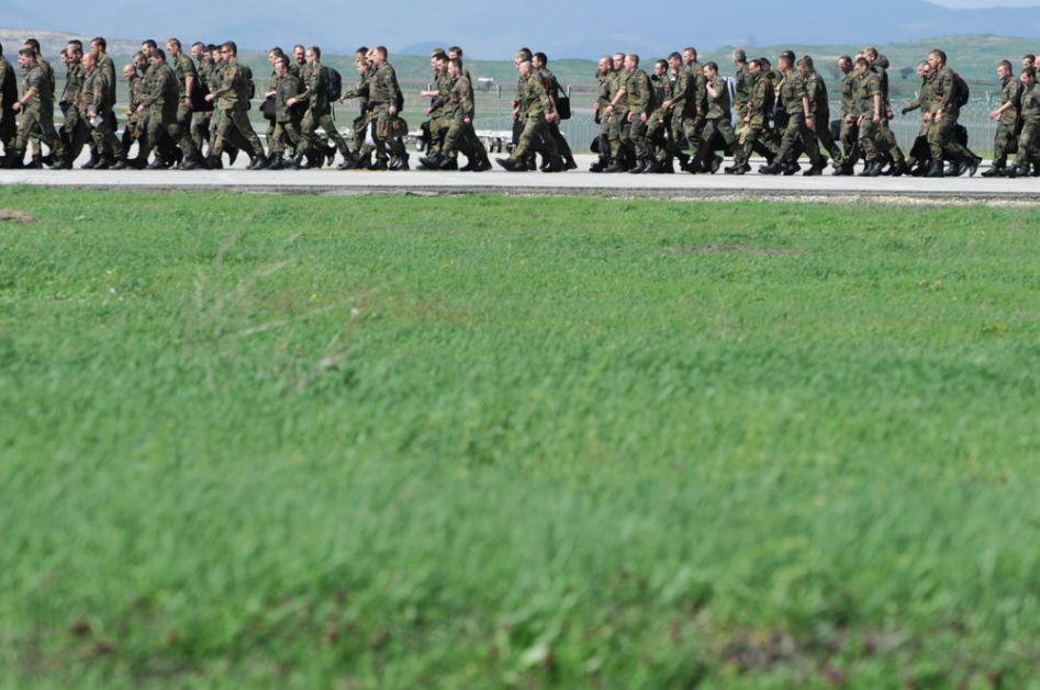 NEZAPAMĆEN SUKOB PENZIONISANIH OFICIRA ZBOG KOSOVA U EMISIJI: Ruski generali rešili da otkriju PRAVU ISTINU o SLATINI!