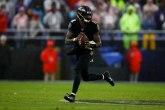 NFL: MVP Lamar izjednačio Rejvense sa Petsima i Najnersima