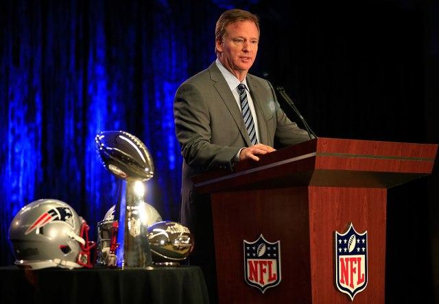 NFL razmišlja da dozvoli korišćenje marihuane