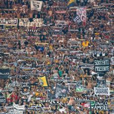 NI GVARDIOLA, NI KONTE: Juventus NAŠAO naslednika Alegriju! Tifozima se izbor neće nimalo SVIDETI!